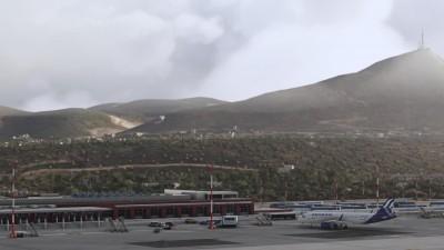 Preview: aerosoft-airport-chania-8