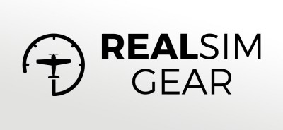 RealSimGear compatible with MSFS