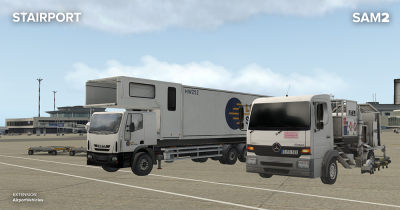 Vorschau: samvehicles-5