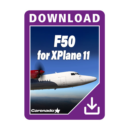 XPlane 11 Add-ons | Aerosoft Shop
