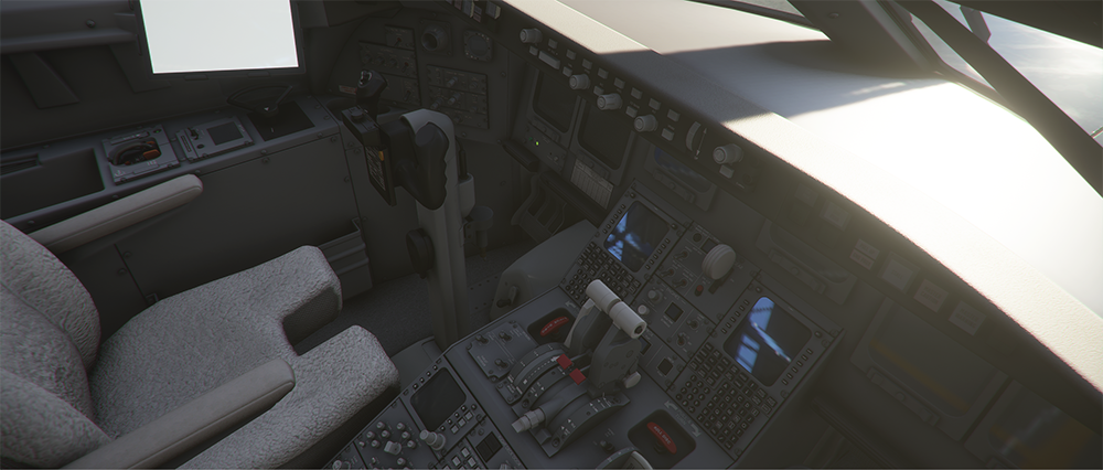 Aerosoft CRJ para MSFS CRJ_002-a8d49414b6f268d3a1698277dc67fb92