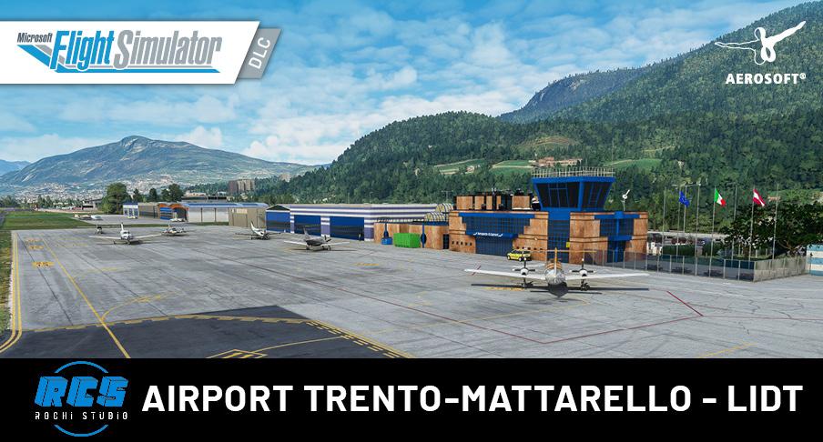 www.aerosoft.com