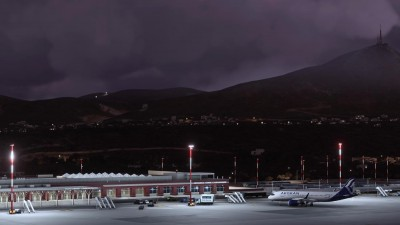 Preview: aerosoft-airport-chania-6