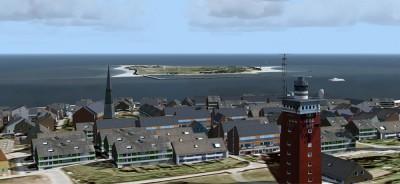 Helgoland FSX V2.0