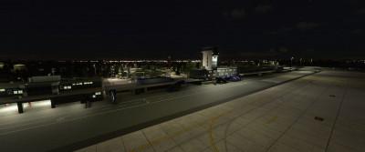 Preview: aerosoft-airport-zagreb-5