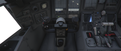 Preview: CRJ_005-69c120b8739edc6d68b48b813338525f