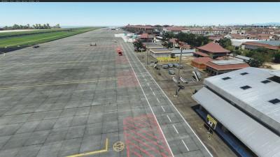 Vista previa: msfs-dlc-bali-aerosoft-3
