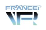 France VFR
