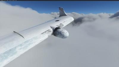 Vorschau: FlightSimulator_uJH2jAs0LD