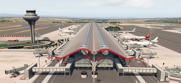 airport-madrid-xp-news