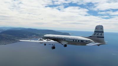 Vista previa: a-guide-to-flight-simulator-ee-v1-15-1