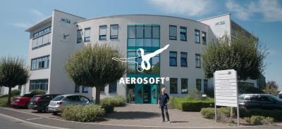 Microsoft Partnership Series - Aerosoft
