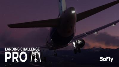 Vista previa: landing-challenge-pro-msfs-sofly-update-2-4