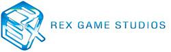 REX Game Studios