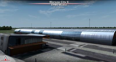 Vista previa: warsaw-city-v199-2