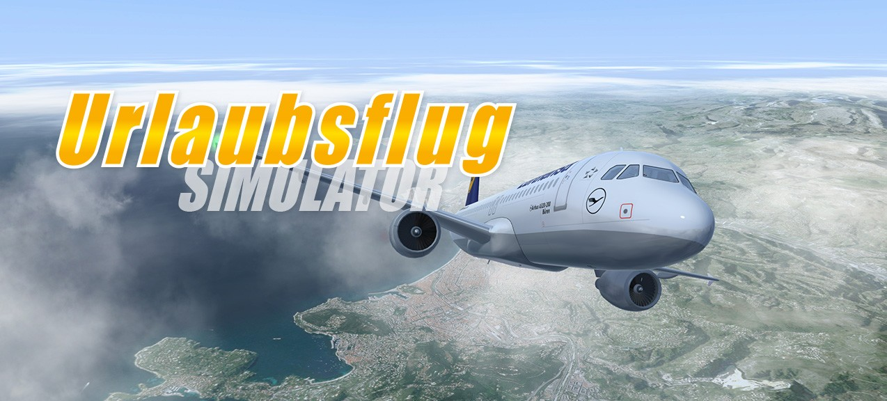 PC Simulation Games | Aerosoft Shop