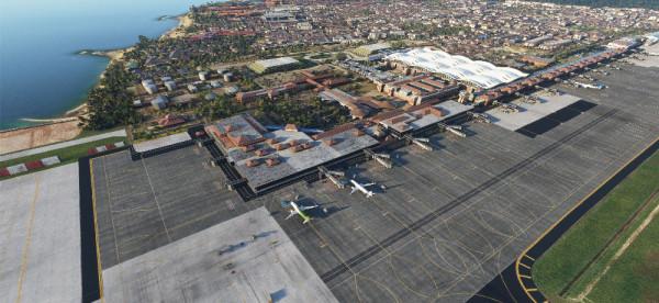 AerosoftAirportBali-News