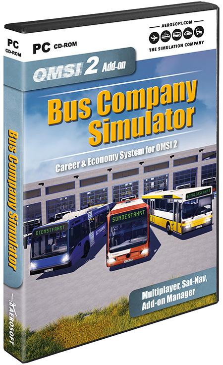 wiegangteo - Omsi bus simulator aerosoft product activation key