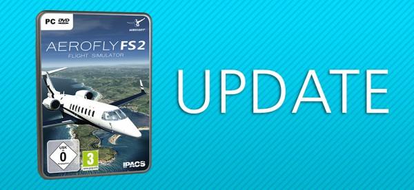 aeroflyfs2_update