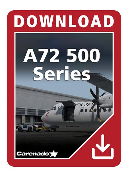 Aircraft | Flight Simulator X | Flight Simulation | Aerosoft Shop