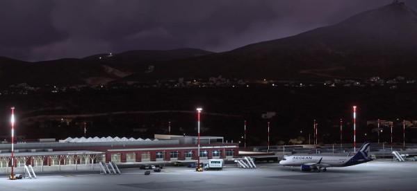 aerosoft-airport-chania-6-2