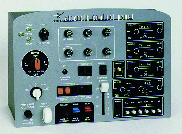 1_AircraftControlPanel_1993