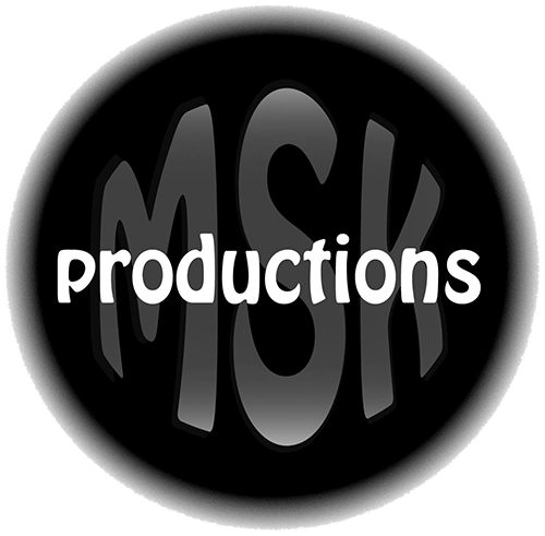 MSK Productions