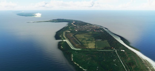 aerosoft-airfields-east-frisian-islands