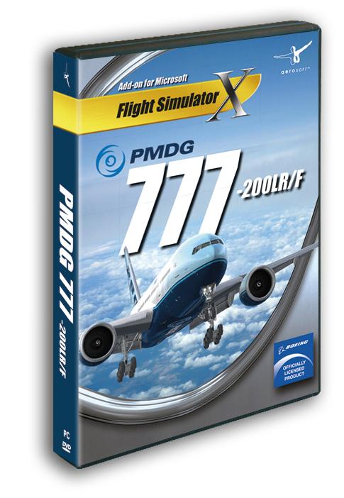 PMDG777_FSX_3D_en.jpg