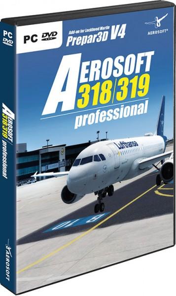 https://www.aerosoft.com/media/image/6c/07/44/aerosoft-a318-319-prof_en_600x600.jpg