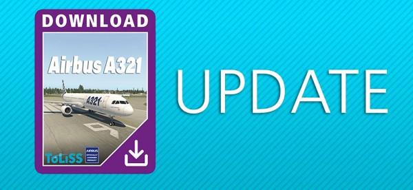update-toliss-airbus321