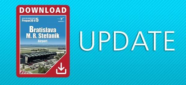 update-bratislava-airport