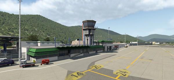 airportlugano