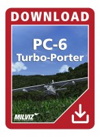 PC Simulation, Simulators, Hardware & Games | Aerosoft Shop