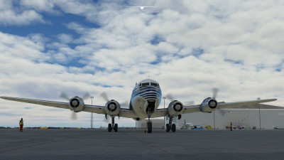 Vista previa: a-guide-to-flight-simulator-ee-v1-15-4
