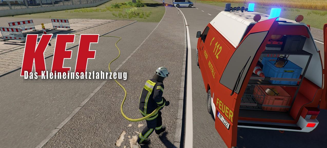 Polizei   Feuerwehr Simulation   Aerosoft Shop