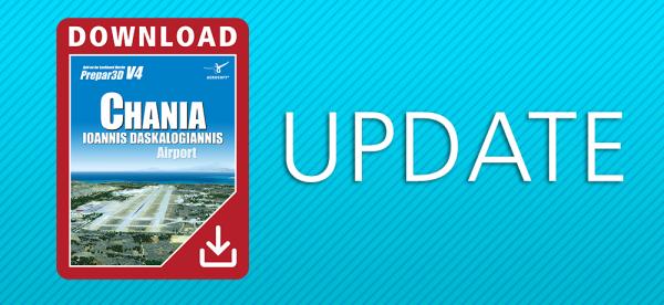 update-chania