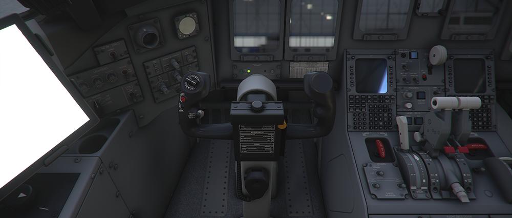 Aerosoft CRJ para MSFS CRJ_005-69c120b8739edc6d68b48b813338525f