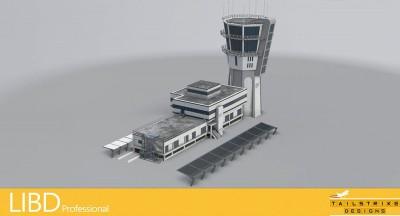 Vorschau: LIBD_TOWER_2-5e7f3bc6696d4f1a2a060c61a9472fd3