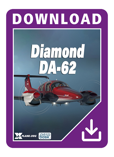 XPlane 11 Add-Ons Aircraft | Aerosoft Shop