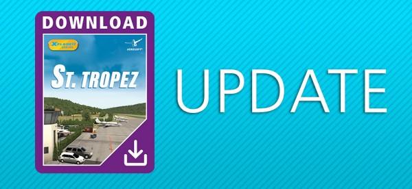 update-st-tropez