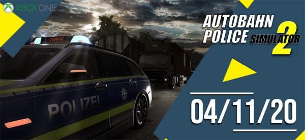 2020_10_15_ABP_Releaseank-ndigung
