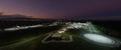 Preview: aerosoft-airport-zagreb-3