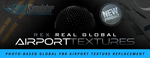 REX-Airport-Textures