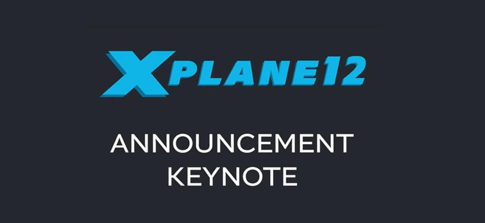 news-xp12