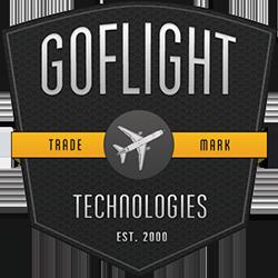 GoFlight