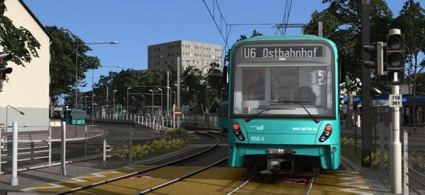 news-ubahnfrankfurtii