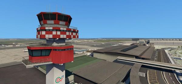 news_airport_rom