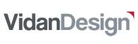 Vidan Design