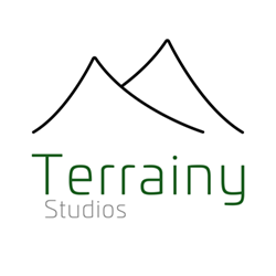 Terrainy Studios